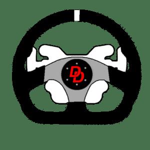 icona direct drive italia
