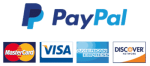 logo pay pal carte di credito