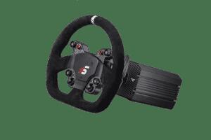 volante pc simagic
