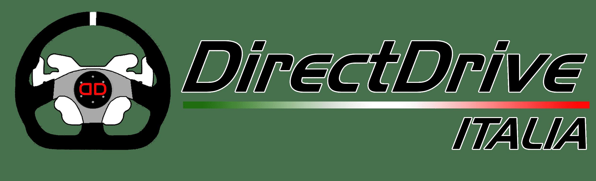 Direct Drive Italia
