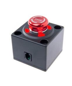 interruttore elettricità simagic alpha