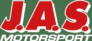 jas motosport logo