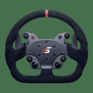 volante simagic gt1 tagliato d